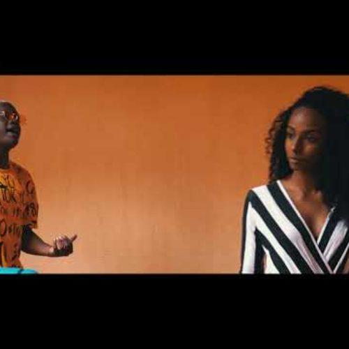 Justice – Bizin Twa Mo Baba (Official Video) – Novembre 2020