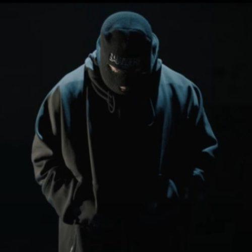 """Kalash Criminel – Découvre """"Sélection naturelle """"- Sale boulot (Clip Officiel) / Tu paniques (feat. Niska) / Turn Up (feat. Nekfeu) – Moments (feat. Bigflo & Oli) – Novembre 2020"""