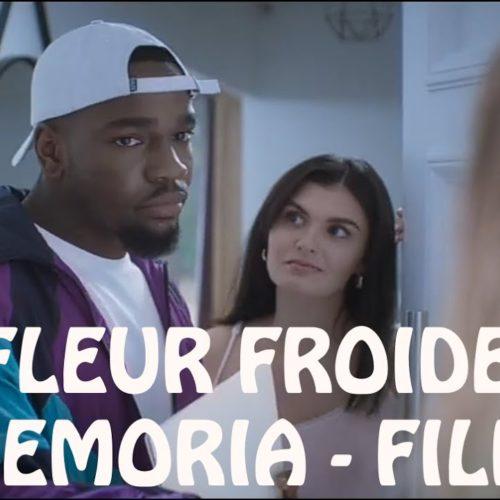 """Tayc – Découvrez """"Memoria"""" le court métrage de """"Fleur Froide""""  – Novembre 2020"""