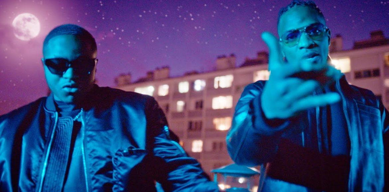Landy (ft. Niska) – Millions d'euros (Clip Officiel) – Novembre 2020