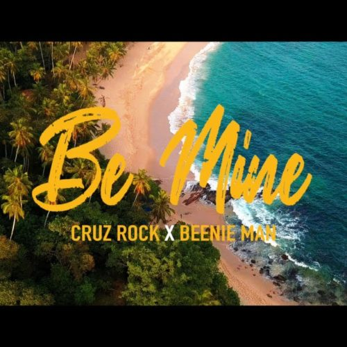 Beenie Man X Cruz Rock – Be Mine (Official Music Video) – Beenie Man – Neva Eva (Official Lyric Video) – Novembre 2020