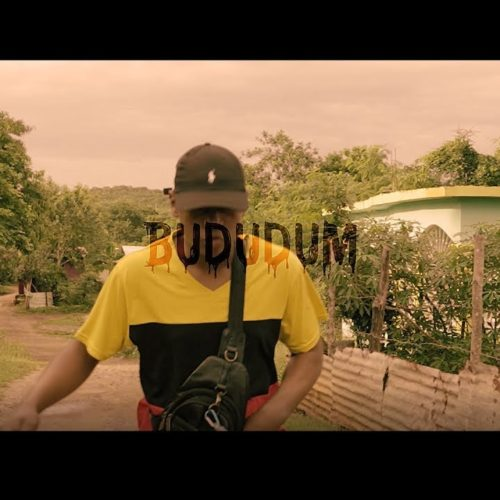 Vybz Kartel – Bududum (Official Music Video) – Décembre 2020