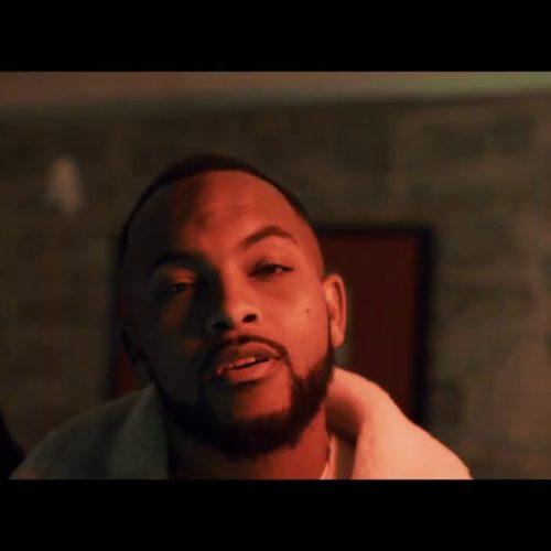 Says'z – Ça joue feat. Singuila (Clip Officiel) – Décembre 2020