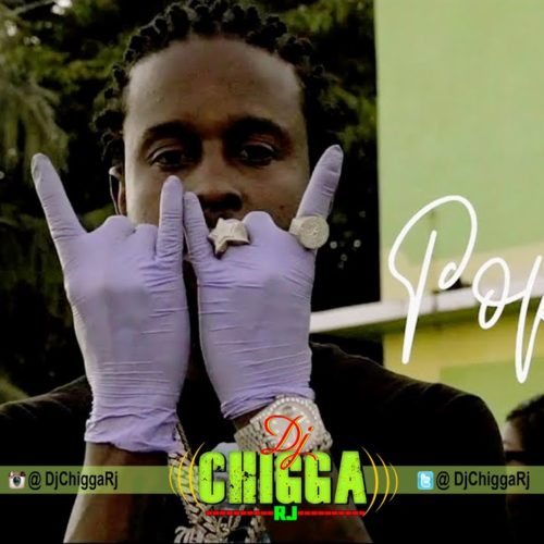 Popcaan – Have It (ft. Skillibeng & Quada) [Official Video] – Décembre 2020