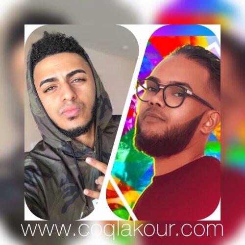 DJ MIMI et DJ SEBB , les producteurs Réunionnais à plus de 13 millions de vues chacun sur YouTube au cours de l'année 2020 – Janvier 2021