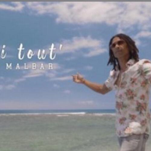 Découvre le clip de Kaf Malbar «Béni tout» – Janvier 2021