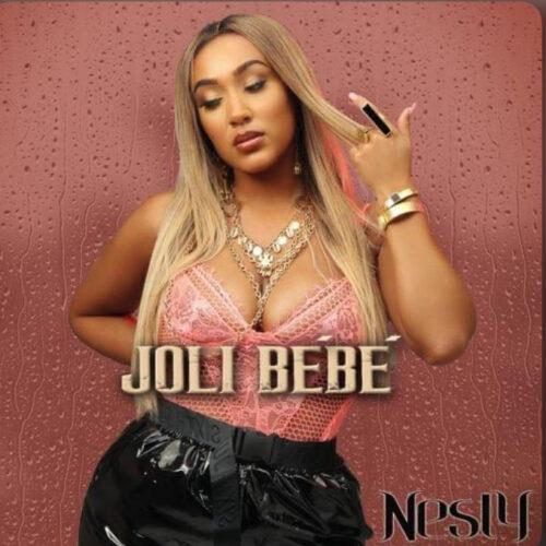Nesly nous dévoile son Remix du titre «jolie bébé» de Naza – Janvier 2021
