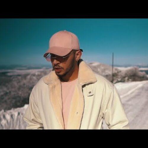 Meiitod – Cadenas (Official Video) – Janvier 2021
