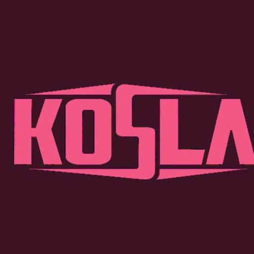 Ecoute le dernier son de Kosla – Attitude – Janvier 2021