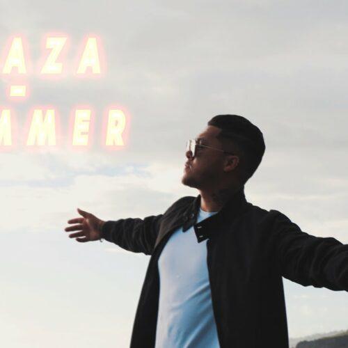ALAZA nous Dévoile 2 titres – BRUCK UP & SUMMER (Audio) – Février 2021