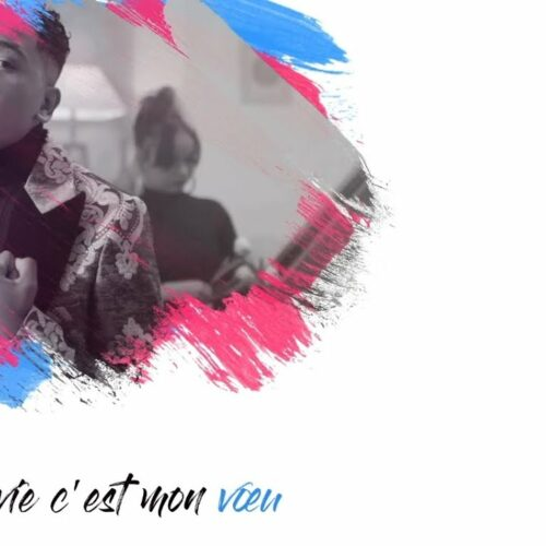 Goulam – Jamais (Kompa Remix) – Février 2021