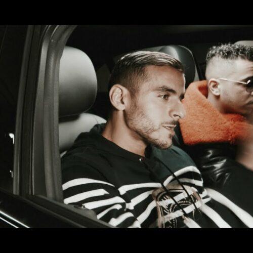 McBox – Prince de la ville Feat. Sofiane (Run Hit) –  (Clip Officiel) – Février 2021