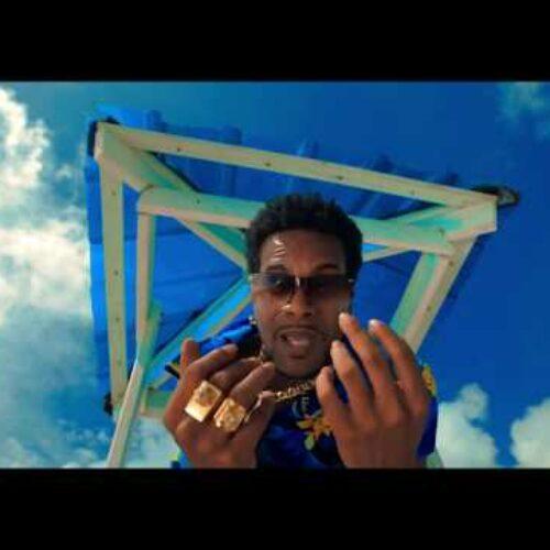 Nicy – Koud Sci —– Art metrizé (Street Video)[Snipa la Album] – Mars 2021