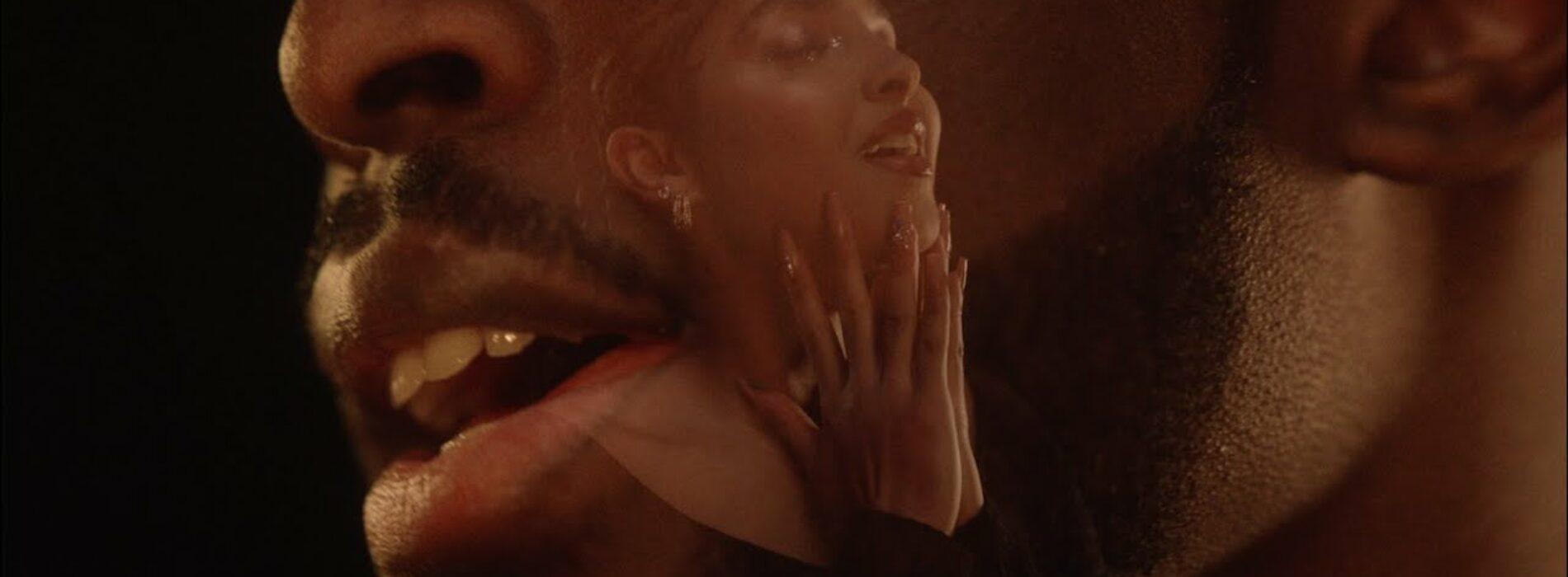 DADJU – Tout ou rien ft. Ocevne (Clip Officiel) – Mars 2021