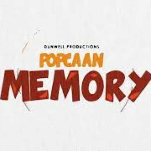 Popcaan – Memory (Official Animation) / Mavado – Don't You Know (Official Audio) -Mars 2021