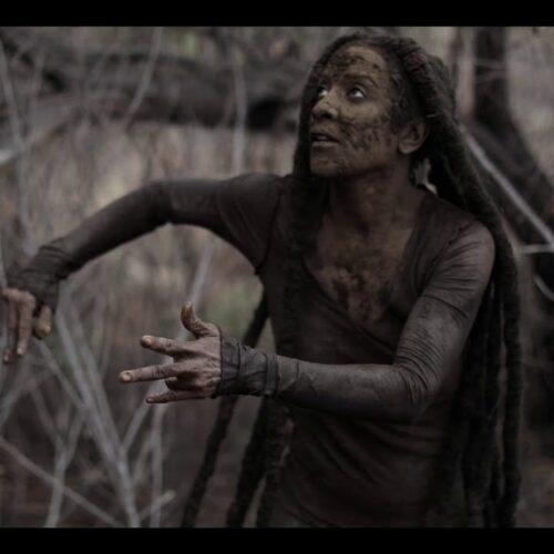 Simangavole – fane out maloya (clip officiel) – Mars 2021