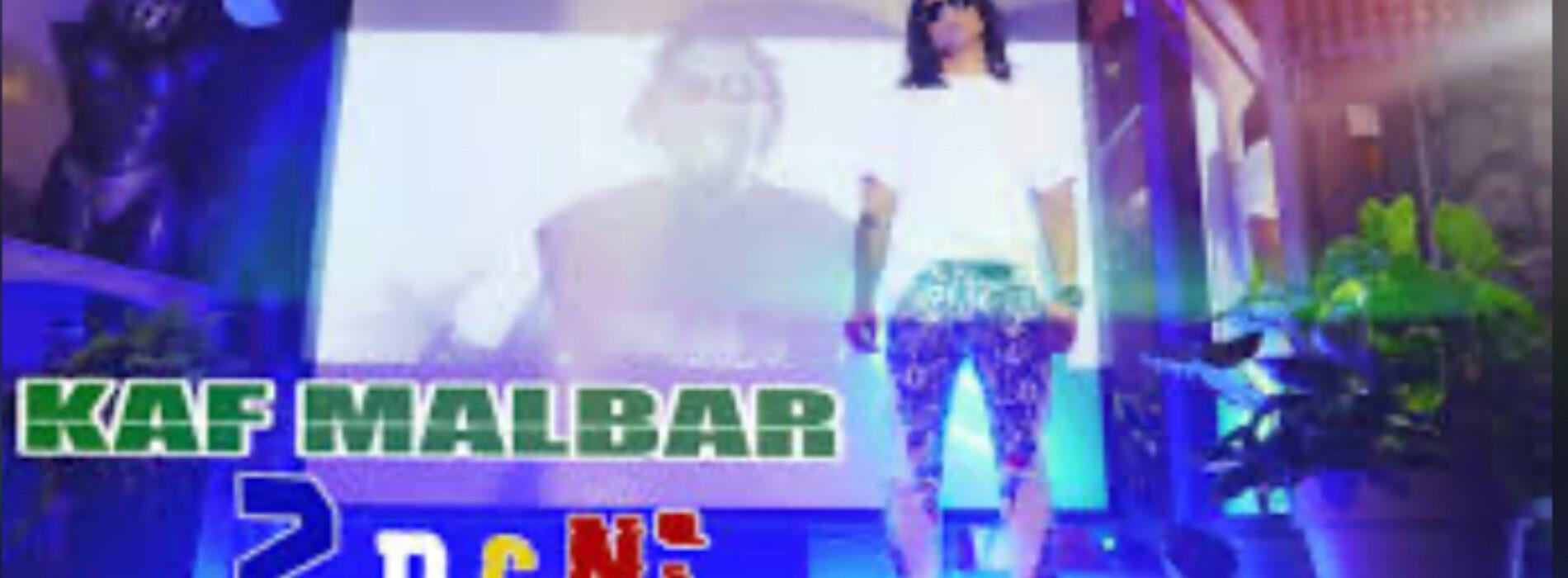 Kaf Malbar feat Rikos – 2 D C N I – Avril 2021
