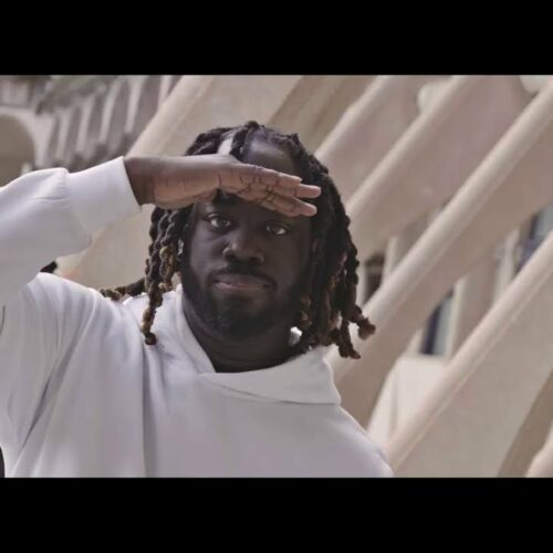 Fababy Feat Still fresh – Comme les grands – Avril 2021