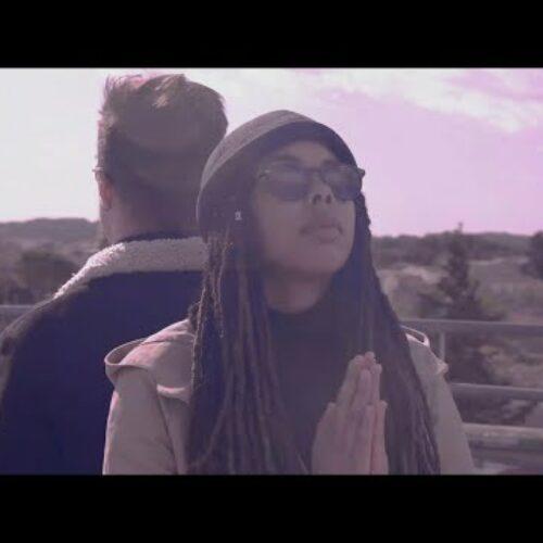 SIKA RLION – Mon Gouss ft. NASTY [ Clip officiel ] – Avril 2021