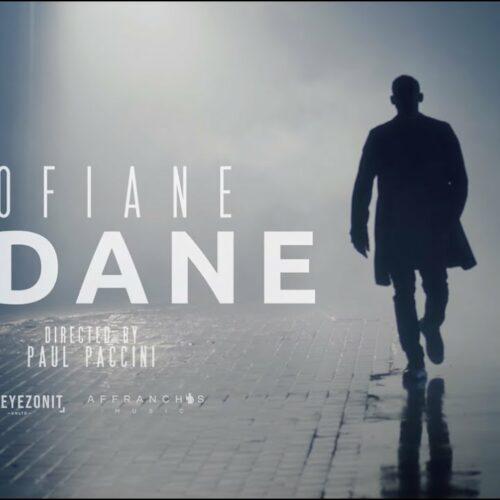 Sofiane – Zidane [Clip Officiel] – Avril 2021