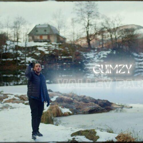 Guimzy – Valley Pt. 2 (Prod. by Lucratif Beatz) – Avril 2021