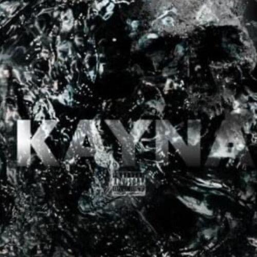 BOOBA – Kayna – Mai 2021