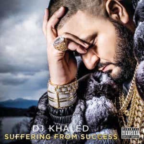 DJ Khaled – I DID IT (Official) ft. Post Malone, Megan Thee Stallion, Lil Baby, DaBaby – Mai 2021