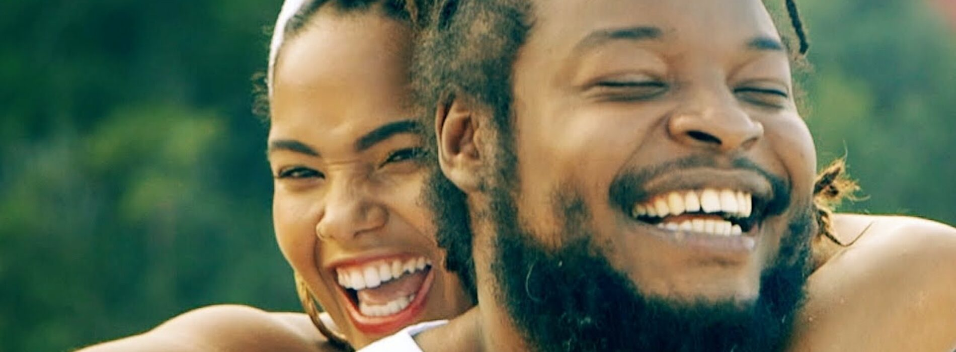 Pressure Busspipe – True Love [Official Video 2021] – Mai 2021