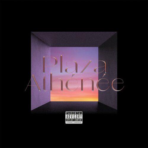 Booba – Plaza Athénéé (Audio) – Mai 2021