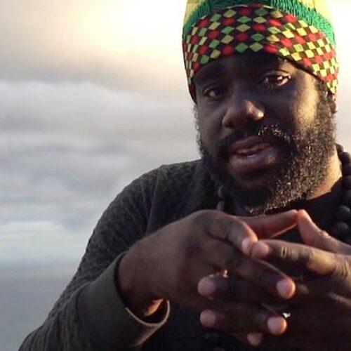"""Un  jamaïcain à l'ile de la Réunion – Stranjah Miller nous présente son clip – """"Sure""""- Juin 2021"""