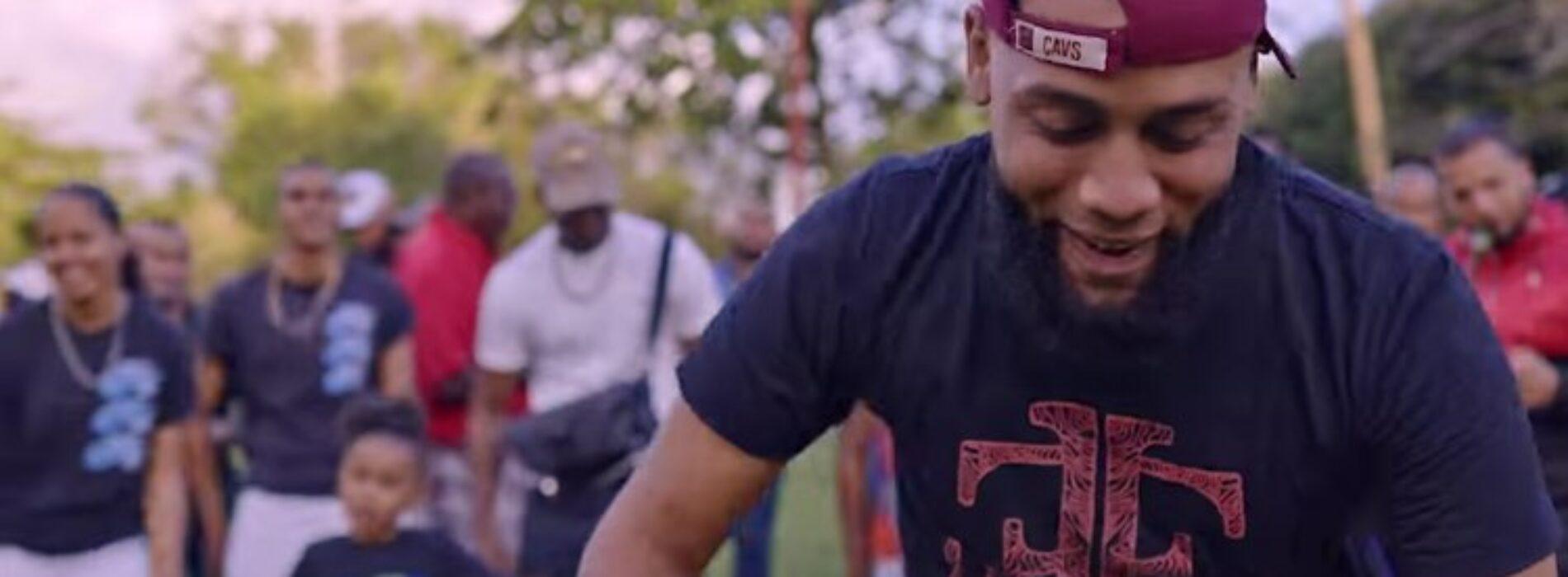TMATT Feat Dj Bob – Roule Kiki (Clip Officiel) – Juin 2021