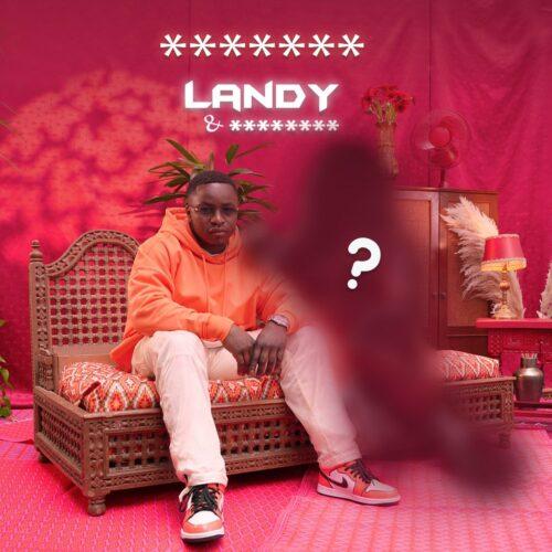 Landy (ft. Victoire) – Aminata (Clip officiel) – Juin 2021