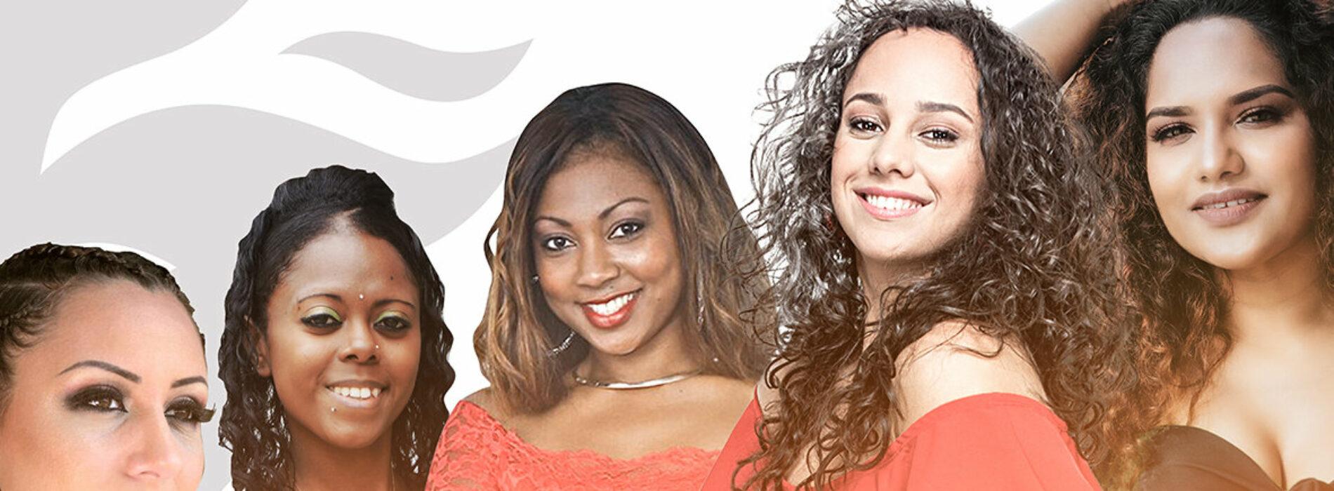 Découvre le concert live de Missty, Clara, Laura Beg, Médérice, et Sista Flo, la nouvelle génération de ségatières – Juillet 2021😘😘💞🎵🎶🇷🇪🇷🇪🇷🇪🇷🇪