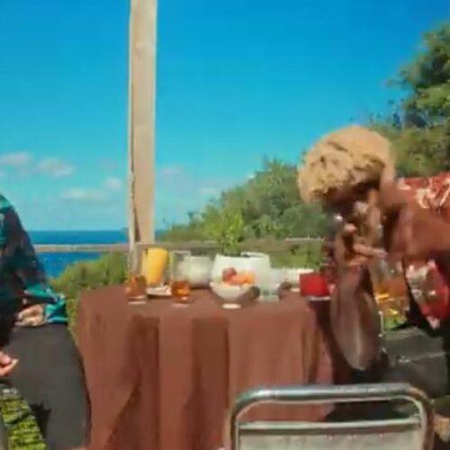 "DJ TYMERS feat TMATT & ST UNIT – ""Assume sa aster"" (clip officiel) – Juillet 2021"