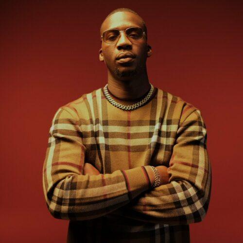 SDM – Une session live exclusive pour ROUNDS, la nouvelle série de sessions live filmées à 360° incluant le meilleur du Rap, Hip-Hop, R&B, et plus encore. – Juillet 2021-92i🇨🇵🏴☠️🔥🎯🎯