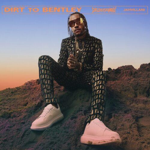 """Jahvillani – album """"Dirt To Bentley"""" – Juillet 2021 🔥🔥🔥🔥🇯🇲"""