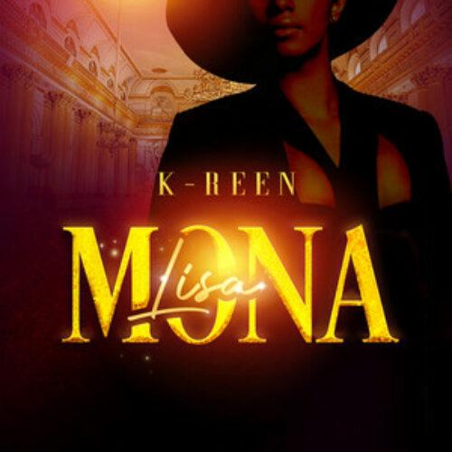 Zouk -K-Reen – Mona Lisa (Clip Officiel)
