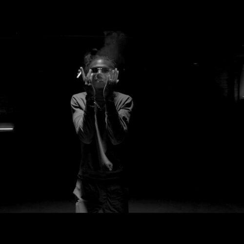 Koba LaD – Kilos de beuh Feat. Frenetik, Gianni (Clip officiel) – Juillet 2021