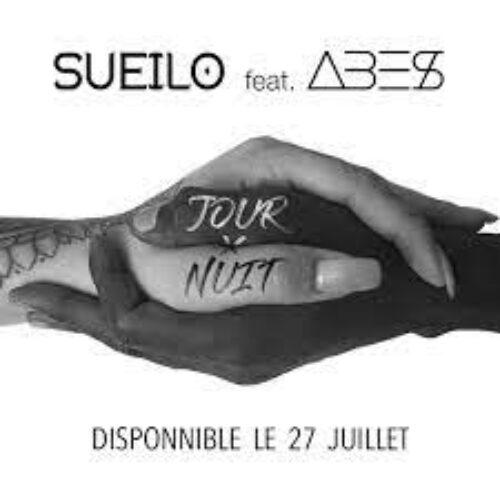 SUEILO feat. AB3S – Jour et Nuit (Clip Officiel) – Juillet 2021