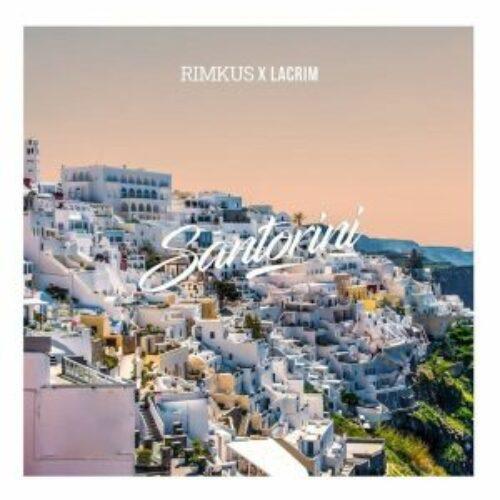 Rimkus x Lacrim – Santorini (Clip Officiel) – Juillet 2021