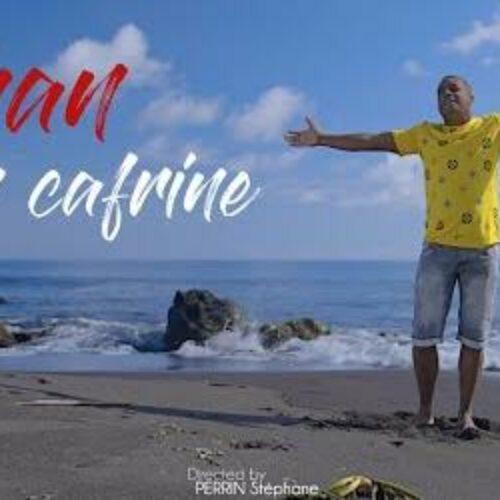 "Séga 974 – Tathan – ""Mon Cafrine"" //  Calixte – ""La Malice""  [CLIP OFFICIEL] – Août 2021"