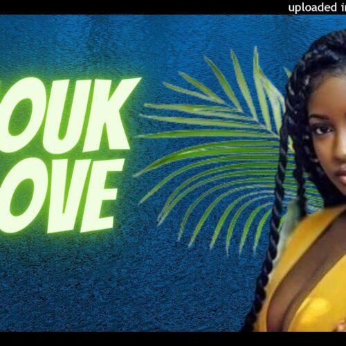 MIX ZOUK LOVE BIG UP TO YOU / JT KRÉATION – Septembre 2021😊🔝🎉