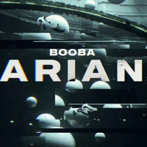 Booba – Variant (Audio) – Septembre 2021🏴☠️☠🏴☠️☠