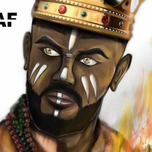 ATIKAF (Wizdom) – Ti Péi (clip officiel) -Découvre le  EP » DAN KER MON PEI » inclus le titre «maloya» feat LINDIGO- Octobre 2021 🇷🇪  🇷🇪  🇷🇪