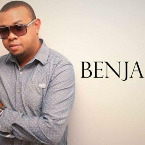 BENJAM – «Premier fois» – (Clip officiel)🌹👍👍🌹