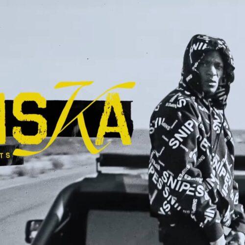 Niska – Le Monde est Méchant (Teaser & son Officiel) – Octobre 2021🔥💣💣