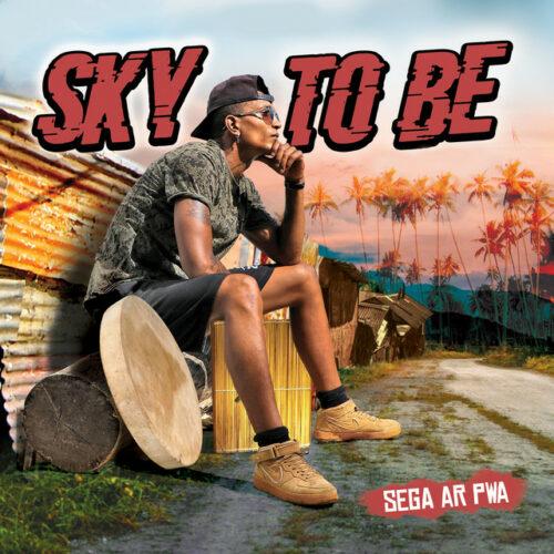 SEGA ile Maurice – Sky To Be – «Sega Ar Pwa» (clip officiel) – Octobre 2021🙏🇲🇺🇲🇺
